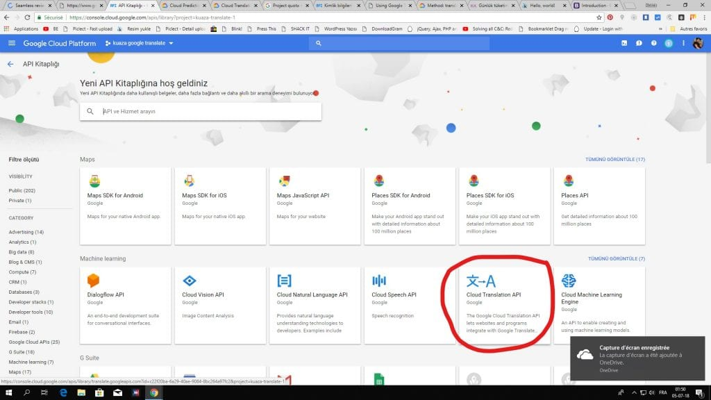 2018-07-05-5_LI-1024x576 Google cloud translate api kullanarak dil çeviri uygulamanızı oluşturun Jquery Öğretici makaleler  translate api script translate api jquery translate api html Google translate api Google cloud translate api Google cloud translate