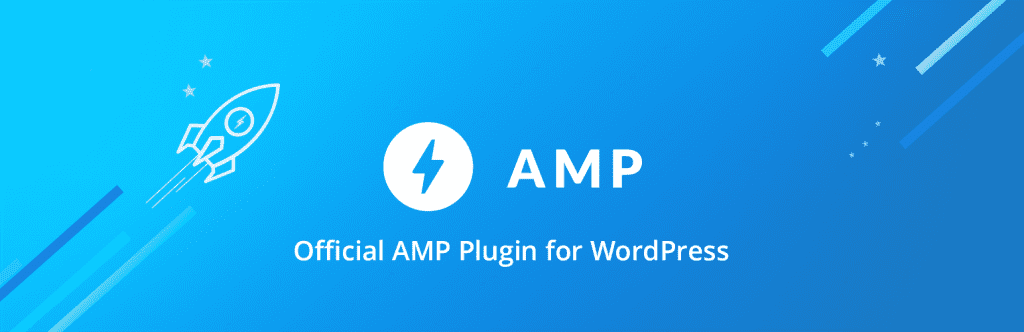 AMP 1024x332 Wordpress de olmazsa olmaz eklentiler! Wordpress Wordpress eklentileri  wp super cache Wordpress eklentileri Wordpress cache Wordpress WebP Express WebP GDPR