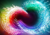 Adobe Creative Cloud Nedir
